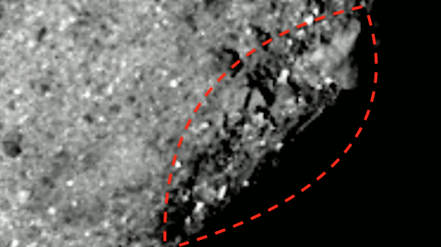 OSIRIS-REx probe arrives at asteroid Bennu plus more UFO%252C%2Bsighting%252C%2Bnews%252C%2Bnasa%252C%2Bsecret%252C%2Brover%252C%2Bface%252C%2Brock%252C%2BBennu%252C%2Basteroid%252C%2Bdiscovery%252C%2Bnew%2Bscientist%252C%2BTIME%252C%2BNobel%2Bprize%252C%2BScott%2BC.%2BWaring%252C%2BUFO%2BSightings%2BDaily%252C%2B6