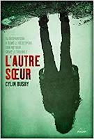 https://lesreinesdelanuit.blogspot.be/2018/03/lautre-soeur-de-cylin-busby.html