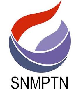 Inilah yang mempersulit Panitia dalam Menilai Peserta SNMPTN