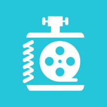 تحميل VidCompact Pro للأندرويد