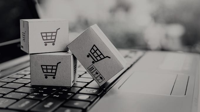 Retailers: 3 consejos para reforzar sus canales on-line en temporada fuerte