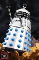 History of The Daleks #3 38