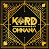 K.A.R.D - K.A.R.D Project Vol.1 ''Oh NaNa'' [Single] (2016)