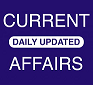 Top Current Affairs on 22nd September