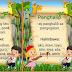 MGA BAHAGI NG PANANALITA (Free Download)