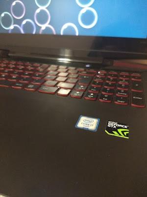 ダウンロードNvidia GeForce GTX 960M(ノートブック)最新ドライバー