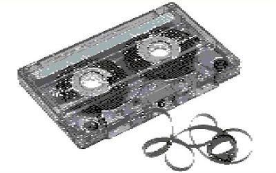 C64-K7.JPG