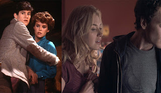 Dunia Sinema Fright Night Amy