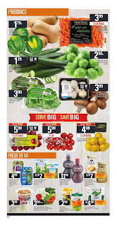 Loblaws flyer this week March 23 to 29 - Check Your Offers!