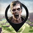 The Walking Dead: Our World v13.0.0.1078 Mod Apk
