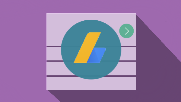 Cara Membuat Cloning Google AdSense Ads