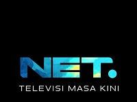 Lowongan Kerja PT Net Mediatama Televisi (NET.)