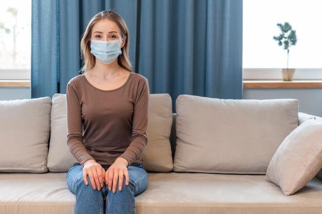 Apa Perbedaan Antara Infeksi Bakteri dan Virus?