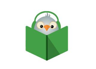 LibriVox Premium Mod Apk
