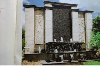 Galeri Taman - Tukang Taman Surabaya 81