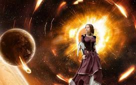 Соединение Венеры и Марса 13 июля 2021 года: как борьба стихий отразится на жизни Знаков Зодиака