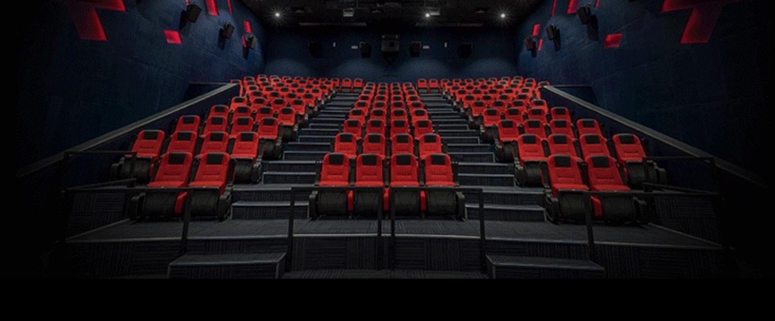 Vista Cinemas Presents Weekday 49ers Dateline Movies -> Fotos De Cinemas