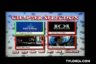 menu dvd 101 dalmatas 05 min
