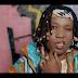 VIDEO | Chemical - Nitajioa | Download/Watch