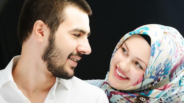 مواقع اجنبية للتعارف و الزواج في المملكة السعودية
