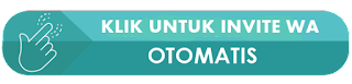 KLIK DISINI UNTUK WHATSAPP OTOMATIS