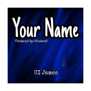 Download Your Name by UI James