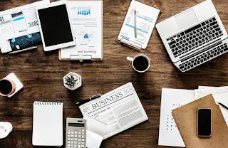 comptabilité, un bon comptable, gestion comptable
