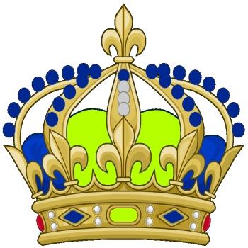 Realeza, Duques, Condes y Marqueses de Venezuela