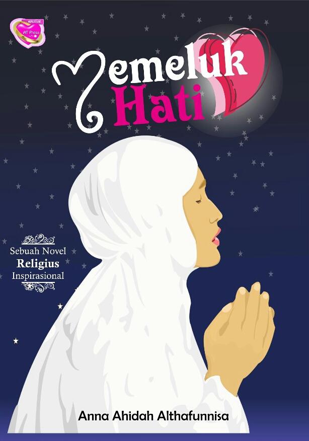 Novelet Religi Hasil Lomba AT Press Makassar
