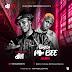 [Mixtape] DJ NT – Best Of Mr Bee Mixtape