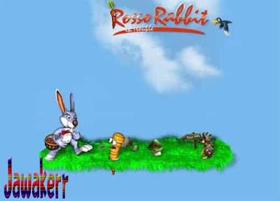 rosso rabbit in trouble,rosso rabbit,rosso rabbit in trouble download,rosso rabbit in trouble download full version,rabbit,trouble,rosso rabbit download,rosso,rosso rabbit in trouble 2,#rosso rabbit in trouble,rosso rabbit in trouble demo,تحميل لعبة rosso rabbit in trouble,#rosso rabbit in trouble gameplay,rosso rabbit in trouble прохождение,rosso rabbit in trouble - full walkthrough,rabbit games,rosso rabbit in trouble - bonus: happy easter,rabbit in trouble,rosso rabbit تحميل,in trouble