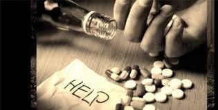 Saúde Mental│Setembro Amarelo: Prevenção do Suicídio