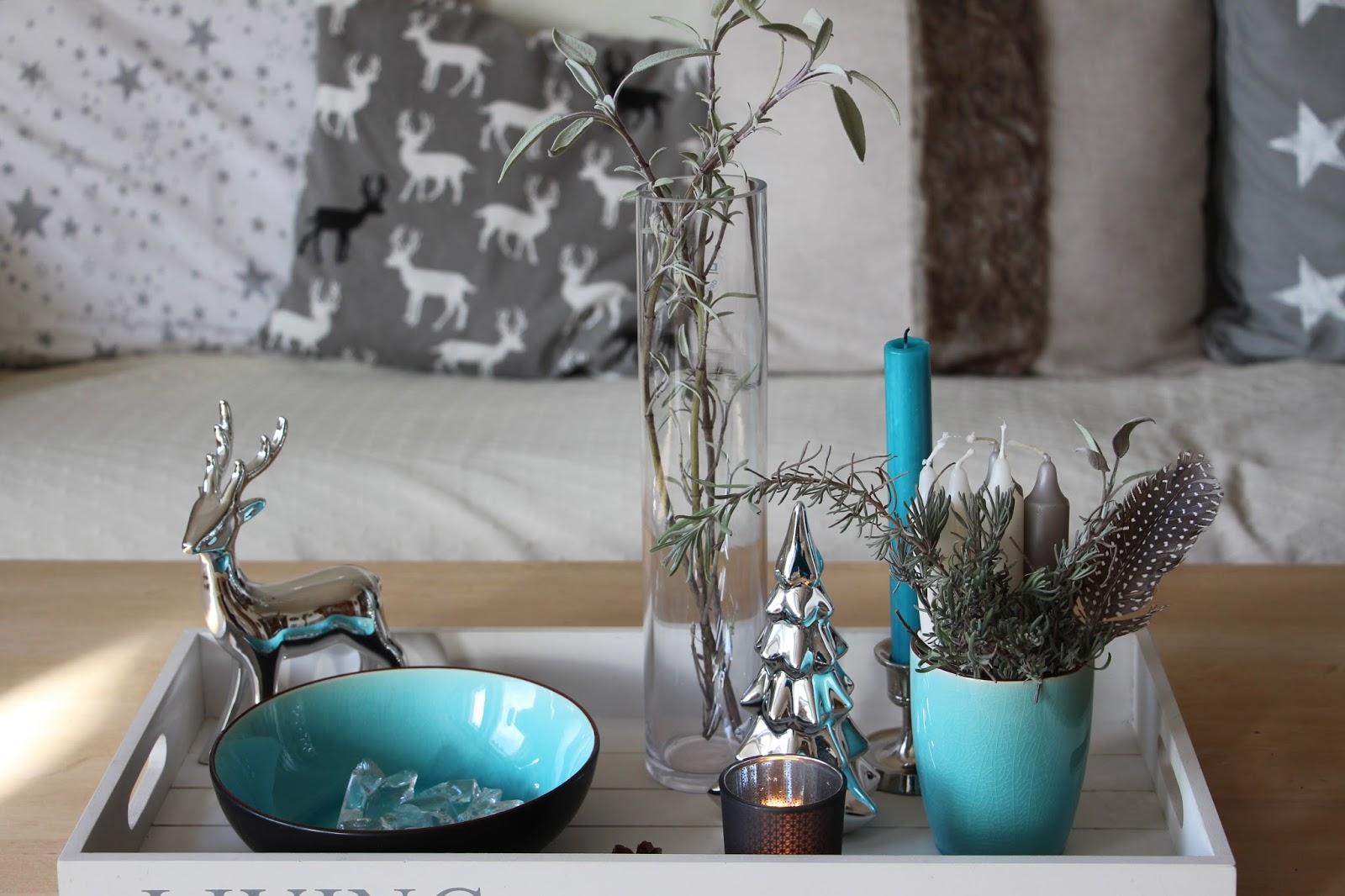 heidekind. Black Bedroom Furniture Sets. Home Design Ideas