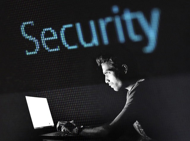 dangerous web types of cyber attacks targeting business cybersec businesses