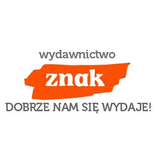 https://www.znak.com.pl/kartoteka,ksiazka,114011,W-pulapce