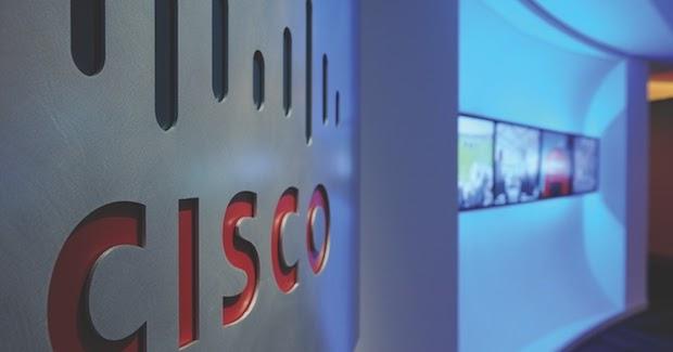 Cisco Certified Internetwork Expert (CCIE) Practice Exam