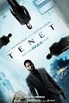 Tent (2020)