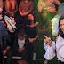 """""""Deus de Promessas"""" de Davi Sacer e Simone ultrapassa 150 milhões de visualizações"""