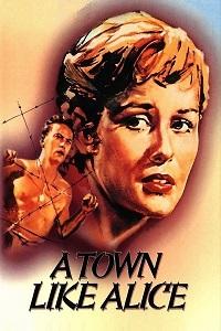 Watch A Town like Alice Online Free in HD