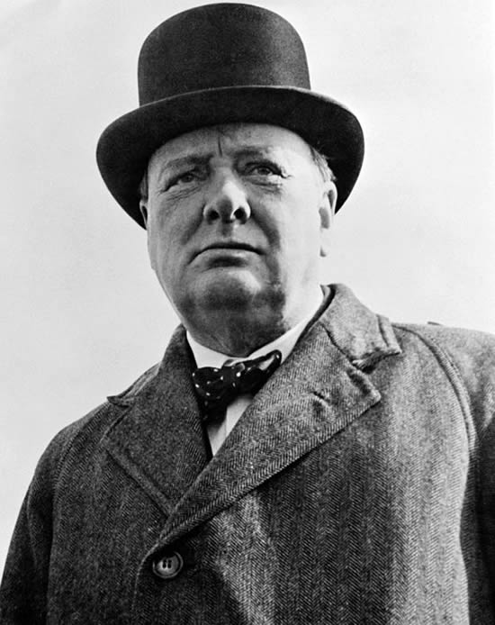 Image result for Winston Churchill blogspot.com