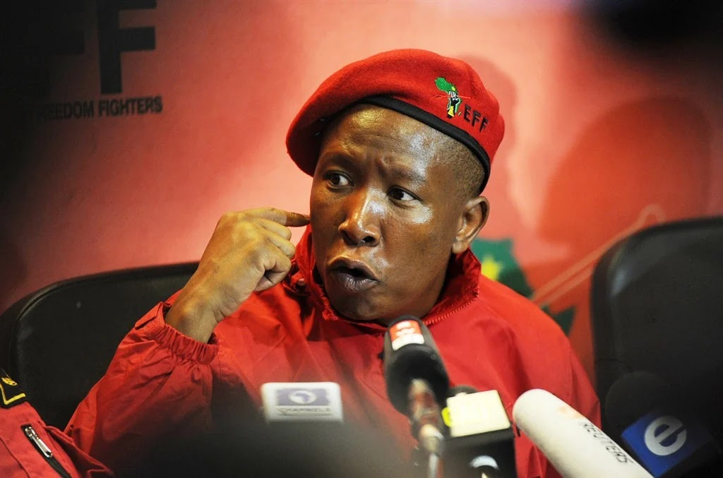 EFF Tells Clicks To 'Go To Hell', Forges Ahead With Shutdown!