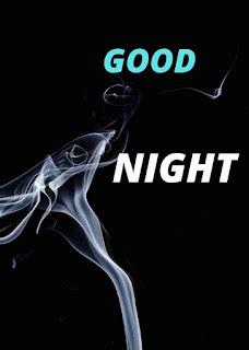 GOOD NIGHT BEST EVER IMAGE