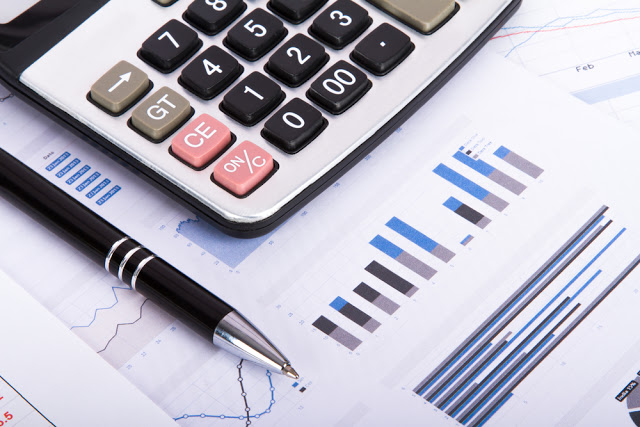 Belastingsaangifte