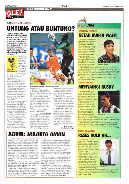 8-BESAR LI V DI JAKARTA