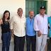 PT de Ouricuri apresenta seus novos dirigentes do Diretório Municipal