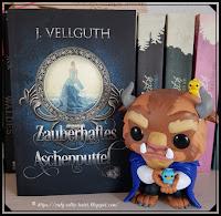 https://ruby-celtic-testet.blogspot.com/2019/12/zauberhaftes-aschenputtel-von-j.-vellguth.html