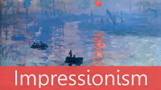 Impressionism - Overview