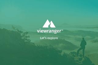 ViewRanger: l'app per il trekking a realtà aumentata