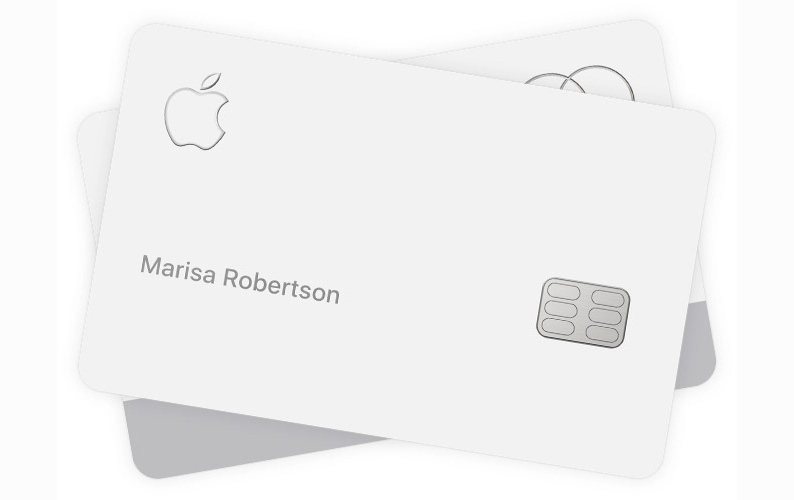 apple-card-isnt-into-leather