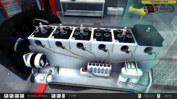 truck-mechanic-simulator-2015-pc-screenshot-www.ovagames.com-2